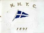 mss259-1-k-new-haven-yacht-club-tenth-annual-regatta-18913-1674-800-600-80-wm-center_bottom-50-watermark2png