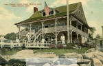 mss259-1-k-postcard-new-haven-yacht-club-morris-cove1-1675-800-600-80-wm-center_bottom-50-watermark2png