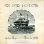 mss259-1-k-program-ladies-day-new-haven-yacht-club-september-3-18851-1676-800-600-80-wm-center_bottom-50-watermark2png