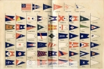 mss259-1-m-flags-of-boats-at-new-haven-yacht-club-1893-handbook1-1677-800-600-80-wm-center_bottom-50-watermark2png