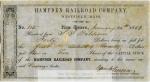 mss26_1_b_stock_certificate_for_hampden_railroad_company__18531-160-800-600-80-wm-center_bottom-50-watermark2png