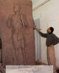 mss262-7-b-ed-hamilton-working-on-amistad-sculpture-action-pact-of-louisville-may-19941-1682-800-600-80-wm-center_bottom-50-watermark2png
