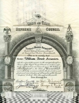 mss263-1-a4-masonic-certificate-of-william-dowd-scranton-19161-1691-800-600-80-wm-center_bottom-50-watermark2png