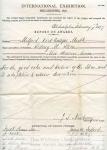 mss266-2-e-1876-philadelphia-exhibition-report-on-awards-sidney-m-stone2-1701-800-600-80-wm-center_bottom-50-watermark2png