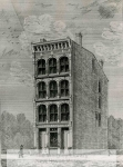 mss266-2-f-imperial-granum-building-drawing-by-rufus-g-russell-c-18771-1702-800-600-80-wm-center_bottom-50-watermark2png