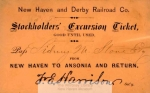 mss266-2-g-new-haven-and-derby-railroad-ticket-sidney-m-stone1-1704-800-600-80-wm-center_bottom-50-watermark2png