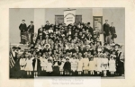 mss267-1-a-congregational-sunday-school-seymour-conn-1890s-1706-800-600-80-wm-center_bottom-50-watermark2png