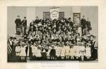 mss267-1-a-congregational-sunday-school-seymour-conn-1890s-1706-800-600-80-wm-center_bottom-50-watermark2png