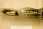 mss267-1-c-army-camp-on-church-farm-oxford-19121-1712-800-600-80-wm-center_bottom-50-watermark2png