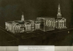 mss270-3-b-architectural-drawing-of-new-addition-and-church-1-1719-800-600-80-wm-center_bottom-50-watermark2png