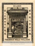 mss271-1-e-bookplate-of-frederick-wells-williams1-1730-800-600-80-wm-center_bottom-50-watermark2png