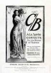 mss273-2-a-advertisement-for-a-la-spirite-corsets-from-strouse-adler-co-19082-1736-800-600-80-wm-center_bottom-50-watermark2png