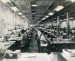 mss273-6-c-female-workers-in-the-strouse-adler-co-factory-19481-1747-800-600-80-wm-center_bottom-50-watermark2png