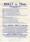 mss274-1-f-anti-tilson-campaign-poster-1750-800-600-80-wm-center_bottom-50-watermark2png