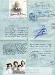 mss274-1-h-john-q-tilson-passport-1752-800-600-80-wm-center_bottom-50-watermark2png