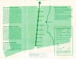 mss279-1-c-farmington-canal-rail-to-trail-brochure-1987-1761-800-600-80-wm-center_bottom-50-watermark2png
