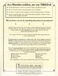 mss280-1-b-mailing-from-homart-development-co-promoting-hamden-mall-19882-1766-800-600-80-wm-center_bottom-50-watermark2png