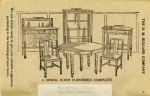 mss281-1-c-illustration-of-furnished-dining-room-in-h-m-bullard-account-book-1919-1768-800-600-80-wm-center_bottom-50-watermark2png
