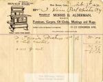 mss281-1-c-receipt-from-alderman-furnituer-store-19122-1769-800-600-80-wm-center_bottom-50-watermark2png