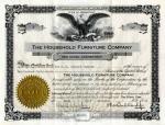 mss281-1-c-stock-certificate-h-m-bullard-company-19292-1770-800-600-80-wm-center_bottom-50-watermark2png