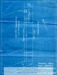 mss281-1-d-blueprint-for-vault-under-sidewalk-at-alderman-store-19271-1771-800-600-80-wm-center_bottom-50-watermark2png