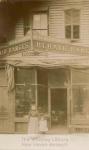mss281-1-g-jennie-alderman-wife-of-m-h-alderman-and-daughter-edith-c-1897-19002-1772-800-600-80-wm-center_bottom-50-watermark2png