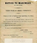 mss282-1-a-1891-notice-to-mariners-change-of-color-at-southwest-ledge-light-house-new-haven-harbor-1776-800-600-80-wm-center_bottom-50-watermark2png