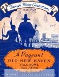 mss282-1-e-program-for-new-haven-tercentenary-pageant-june-19382-1780-800-600-80-wm-center_bottom-50-watermark2png