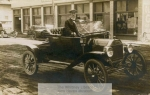 mss284-2-a-grandfather-of-rufus-blount-in-his-new-car-19132-1789-800-600-80-wm-center_bottom-50-watermark2png