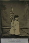 mss284-3-c-ruth-mcintosh-cogswell-as-a-child1-1795-800-600-80-wm-center_bottom-50-watermark2png