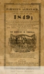 mss284-3-e-the-old-farmer-s-almanack-18492-1797-800-600-80-wm-center_bottom-50-watermark2png