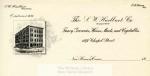 mss285-1-j-s-w-hurlburt-company-letterhead-1799-800-600-80-wm-center_bottom-50-watermark2png