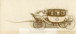 mss285-1-k-carriage-from-henry-killam-carriage-company2-1800-800-600-80-wm-center_bottom-50-watermark2png