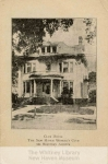 mss286-9-f-club-house-new-haven-woman-s-club-591-whitney-avenue1-1804-800-600-80-wm-center_bottom-50-watermark2png