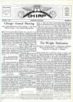 mss288-1-d-chirp-newsletter-of-the-early-birds-august-1-1938-1809-800-600-80-wm-center_bottom-50-watermark2png