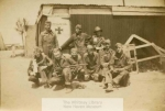 mss288-1-g-american-soldiers-in-wwi2-1810-800-600-80-wm-center_bottom-50-watermark2png