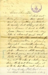 mss29_2_h_letter_from_william_rowell__18851-177-800-600-80-wm-center_bottom-50-watermark2png