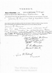 mss292-1-g-inquest-into-the-death-of-jennie-cramer-1881-photocopy-1-1821-800-600-80-wm-center_bottom-50-watermark2png