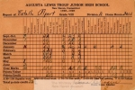 mss293-1-a-estelle-alpert-report-card-from-troup-junior-high-1928-91-1824-800-600-80-wm-center_bottom-50-watermark2png