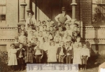 mss295-1-g-school-photograph-woodward-family-collection1-1832-800-600-80-wm-center_bottom-50-watermark2png