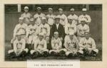 mss295-1-j-new-haven-baseball-team-1917-pennant-winners2-1835-800-600-80-wm-center_bottom-50-watermark2png