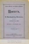 mss297-1-c-thanksgiving-sermon-by-myron-a-munson-18702-1844-800-600-80-wm-center_bottom-50-watermark2png