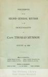 mss297-1-d-proceedings-for-2nd-munson-reunion-august-19-18962-1845-800-600-80-wm-center_bottom-50-watermark2png