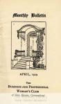 mss299-1-d-monthly-bulletin-bpw-club-april-1929-1853-800-600-80-wm-center_bottom-50-watermark2png