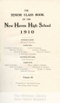 mss300-1-b-senior-class-book-new-haven-high-school-19102-1857-800-600-80-wm-center_bottom-50-watermark2png