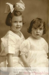 mss301-3-a-alice-and-josephine-porter-todd3-1866-800-600-80-wm-center_bottom-50-watermark2png