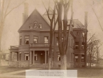 mss301-3-a-house-at-215-whitney-ave-built-1892-3-by-joseph-porter3-1871-800-600-80-wm-center_bottom-50-watermark2png