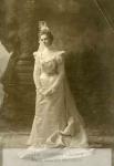 mss301-3-a-wedding-photograph-porter-todd-family-album2-1874-800-600-80-wm-center_bottom-50-watermark2png