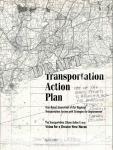 mss302-1-a-draft-transportation-action-plan-1995-1876-800-600-80-wm-center_bottom-50-watermark2png