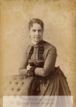 mss303-1-b-helen-plumb-bostwick-new-haven-1886-1879-800-600-80-wm-center_bottom-50-watermark2png
